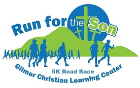 Run for the Son2
