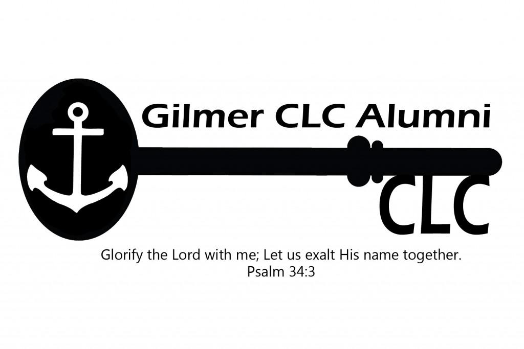 clc-alumni