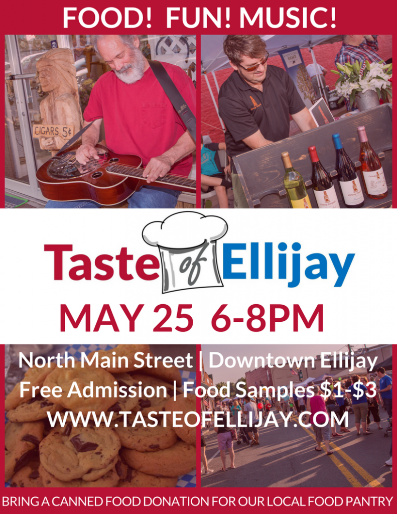 Taste-of-Ellijay-Flyer-1